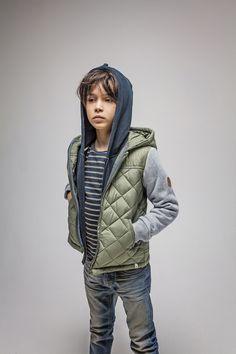 18 Ideas fashion kids boy winter for 2019 Tween Boy Fashion, Little Boy Fashion, Toddler Fashion, Tween Boy Style, Fashion Kids, Fall Fashion Trends, Autumn Fashion, Fashion Black, Fashion Spring