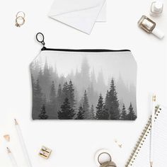 506c93d1e339 65 Best Tote bags & Pouches images in 2019 | Pouch bag, Pouches, Bags