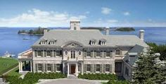 greenwich ct homes - Google Search