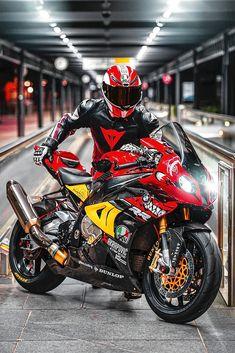 Cool Motorcycle Helmets, Cool Motorcycles, Jetta Vr6, Photo Pour Instagram, Cb 1000, Star Wars Helmet, Biker Wear, Bike Bmw, Bike Photoshoot