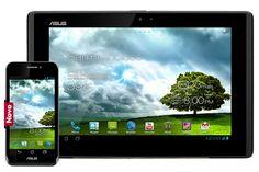 http://www.personalmag.rs/mobile/operateri/vip-mobile/asus-padfone-hibrid-smartphonea-i-3g-tableta-u-ponudi-vipa/