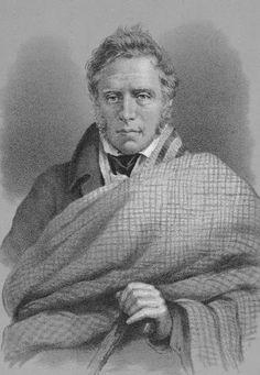 James Hogg, Poet