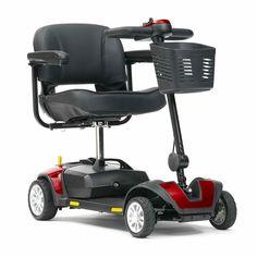 10 Ideas De Tienda Scooter Electricos Para Mayores 91 498 07 53 En 2020 Scooter Electrico Scooter Minusvalido