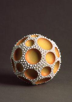 http://www.sos.bangor.ac.uk/plankton/galleries/hibbert/images/e5.jpg
