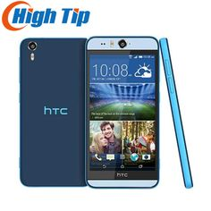 Unlocked Original HTC Desire EYE Mobile Phone Android Quad Core 13MP Camera 16GB ROM Touch Screen Drop Shipping