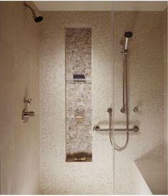 amenagement-douche-italienne-avec-niche-rangement-dans-carrelage-mural