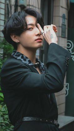 Foto Jungkook, Foto Bts, Bts Taehyung, Namjoon, Jungkook Abs, Bts Bangtan Boy, Bts Boys, Jeon Jungkook Hot, Beatles