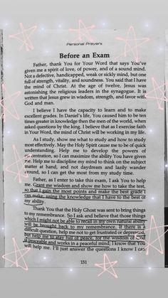 VSCO - annacarlisle - tips // motivation : - VSCO – annacarlisle - Prayer Quotes, Bible Verses Quotes, Jesus Quotes, Bible Scriptures, Faith Quotes, Bibel Journal, Saint Esprit, Bible Notes, Quotes About God