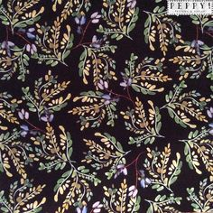 Design by Peppy Pattern And Design www.peppypattern.com