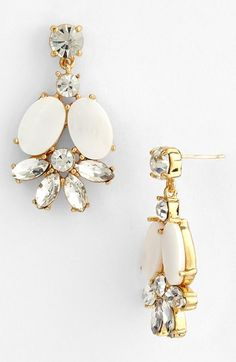 Kate Spade http://www.theperfectpaletteshop.com/#!bridal-jewelry/crma