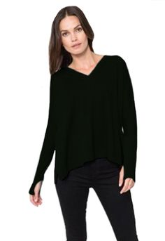 http://www.shopambience.com/feel_the_piece_orly_top_p/5475ry-feel-the-piece-top.htm