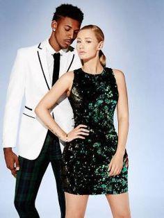Iggy Azalea termina relacionamento com noivo Nick Young #Hoje, #Iggy, #IggyAzalea, #Instagram, #Loira, #Nick, #Noticias, #Popzone, #QUem, #Rapper, #RedeSocial, #Traição, #Vídeo http://popzone.tv/2016/06/iggy-azalea-termina-relacionamento-com-noivo-nick-young.html
