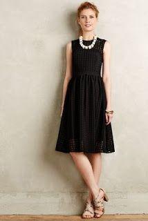 -: Boho Chic Dresses