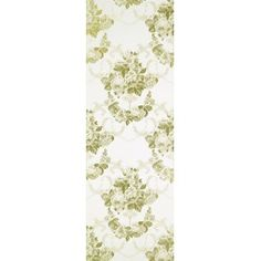 Wharton tapetti Floral Tie, Rugs, Wallpaper, Home Decor, Farmhouse Rugs, Decoration Home, Room Decor, Wall Papers, Tapestries