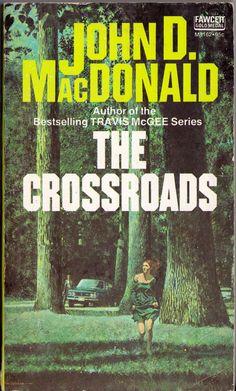 McGinnis, The Crossroads