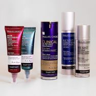 Which Strength of Retinol Do I Need?: Anti-Aging/Wrinkles: Skin Care Advice: Cosmetics Cop Expert Advice