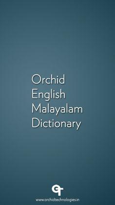 9 Best Malayalam images in 2017 | Learning, Language, English