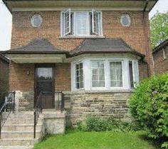 #Toronto | Toronto / 2 #beds 3 #baths 2 #Storey #Duplex | Listed #Items Free Local #Classifieds #Ads - Find #Jobs #Cars #Personals #Blogs #RealEstate #Events and more!