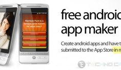 app facil online
