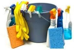 Easy tips for getting and keeping your home clean in little time. Read about it here at, http://monarcaresblog.com/2013/01/03/quick-and-easy-cleaning-tips-for-caregivers/#  #TimeSavingTips  #CleaningTips