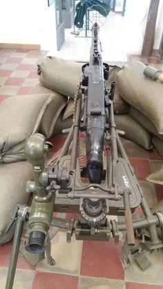 Museo dei Cimeli militari