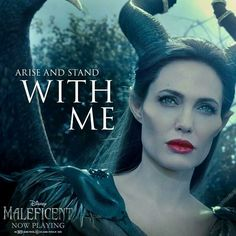 Maleficent- A faery is hurt by the neighboring humans, and gets her revenge with a curse on the first-born of the throne.  Deep story from the faery's (Maleficent) point of view.  This is the story of Sleeping Beauty.