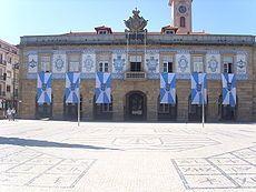 povoa de varzim tourist office - Google Search Douro Portugal, Trips, Flora, Villa, Mansions, House Styles, Google, Home Decor, Paisajes