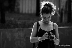 Goianiawalk 22/05/2016 . Minha alma é feita de luz e trevas; nada de brumas. Ou faz bom tempo ou há temporal; as temperaturas variáveis são de pouca duração. (Victoria Ocampo) . . . #todayimet #nicetoinstameetyou #instameetblack #instameetblackgyn #goianiawalk #cassiogomides #photographylife #ftwotw #insta_crew #olhareseimagens #brasil #goias #goiania #wms_brasil #vitrinevisual #iggoias #ig_goias #urbancropping #brasil_greatshots #brasilclique by cassio.gomides http://ift.tt/1XL8pWF