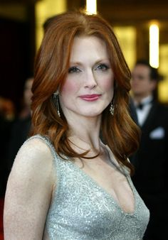 Julianne Moore revealed in a recent interview that she does not have any faith in God after her mother Anne's tragic death in 2009.