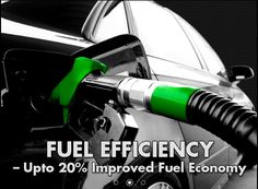 Fuel Efficiency smartremaps.co.uk
