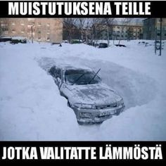 What On Earth, Finland, Lol, Comics, Memes, Funny, Outdoor, Cars, Lifestyle
