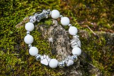 bracelet making Bracelet Making, Pearl Necklace, Pearls, Bracelets, News, Jewelry, Business, Blog, Schmuck
