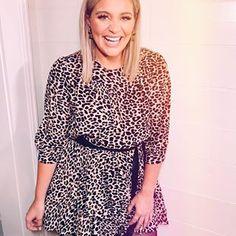 Lauren Alaina (@laurenalaina) • Instagram photos and videos Lauren Alaina, American Idol, Dresses With Sleeves, Photo And Video, Videos, Long Sleeve, Photos, Instagram, Fashion