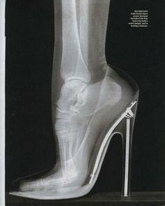 #heels yes >.<   Love them tho! <3