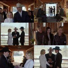 Heartland Mallory, Heartland Season 10, Heartland Quotes, Heartland Tv Show, Movies Showing, Movies And Tv Shows, Heartland Characters, Ty E Amy, Canadian Horse