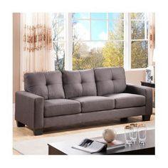 40 best sensational sofas images daybeds modern couch modern sofa rh pinterest com