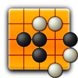 #7: Go #apps #android #smartphone #descargas          https://www.amazon.es/AI-Factory-Limited-Go/dp/B004HJDJF8/ref=pd_zg_rss_ts_mas_mobile-apps_7