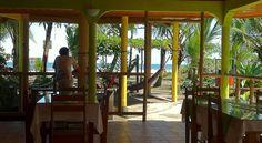 Booking.com: Hotel Cabinas Icaco Tortuguero , Tortuguero, Costa Rica - 332 Guest reviews . Book your hotel now!