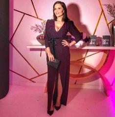 dieta cu care Cristina Şişcanu a slăbit 27 de kilograme (3) Peplum Dress, Jumpsuit, Formal Dresses, Fashion, Overalls, Dresses For Formal, Moda, Formal Gowns, Fashion Styles