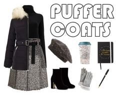 Cozy in the Cold Haider Ackermann, Miss Selfridge, Uggs, Louis Vuitton, Cozy, Shoe Bag, Polyvore, Stuff To Buy, Shopping