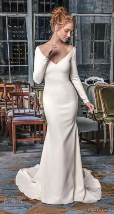9d53c3348d72 21 Best Wedding jumpsuits images