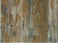 D C Fix Ontapados Folia Nyirfaerdo 45 Cm Vasarlasa Az Obi Nal Window Film Wood Adhesive Premium Windows