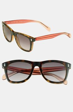 2693e499a1 MARC BY MARC JACOBS 51mm Sunglasses available at  Nordstrom Marc Jacobs  Eyewear