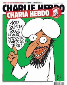il popolo del blog,: per gli islamici:i governi occidentali mettano in ...