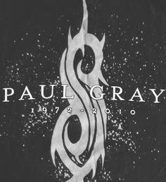 Nu Metal, Metal Girl, Heavy Metal, All Hope Is Gone, Paul Gray, Slipknot, Metalhead, Satan, Bands