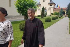 Cristian Pomohaci