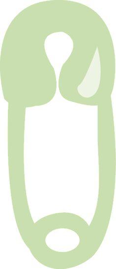 Bebê (Menino e Menina) 3 - greenpin.png - Minus