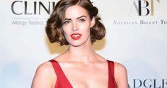 La dieta de Robyn Lawley, la modelo foodie http://www.marie-claire.es/belleza/cuerpo/articulo/la-dieta-de-robyn-lawley-la-modelo-foodie-811390221320