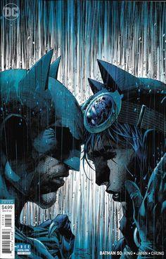 BATMAN REBIRTH #1 BATMAN DAY FREE COMIC 2016 VARIANT NM NEW