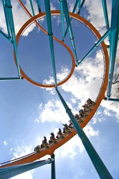 Goliath Six Flags Save On Theme Park Tickets Abenity Members Save Up To